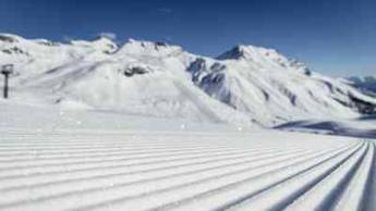 White Carpet | © @ Engadin St. Moritz Mountains